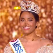 Clémence Botino (Miss France 2020) victime de racisme