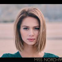 Miss France 2020 : pourquoi Miss Nord-Pas-de-Calais ne s'est pas exprimée suite à son élimination