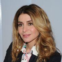 Mask Singer : Julie Zenatti clashe ceux qui ont spoilé l'émission