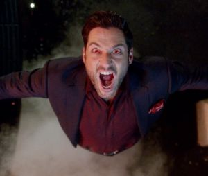 Lucifer saison 5 : quelle fin pour la série ? Un acteur se confie
