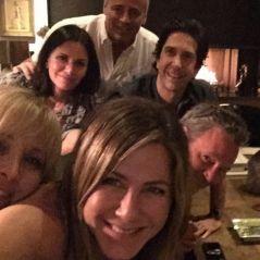 Jennifer Aniston, Selena Gomez, Kylie Jenner... les photos les plus likées sur Instagram en 2019
