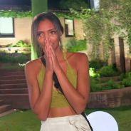 Lysa-Rose (Les Princes) en larmes face... à son ex Nicolas ? (EXCLU VIDEO)