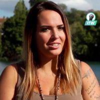 """Kelly Helard (Mamans & célèbres) de nouveau en couple avec Neymar : """"C'est la dernière chance"""""""