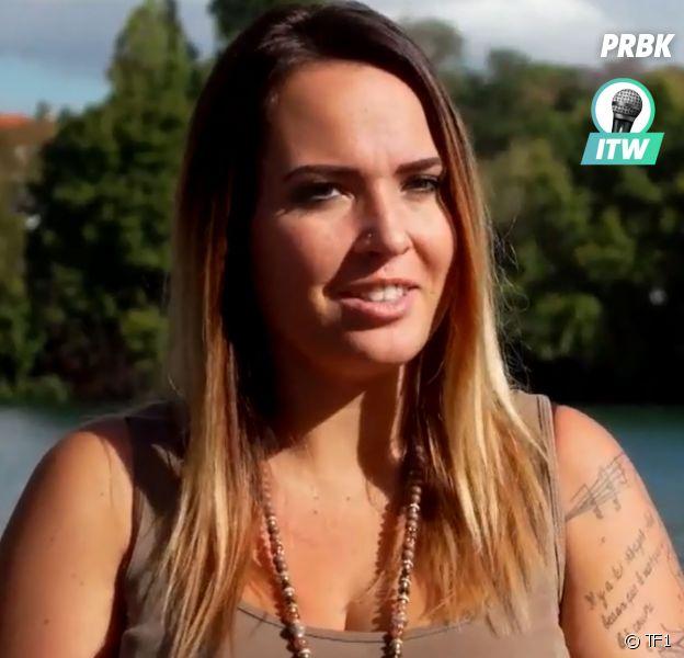 Kelly Helard (Mamans & célèbres) : son fils Lyam, son couple avec Neymar... elle se confie en interview avec PRBK