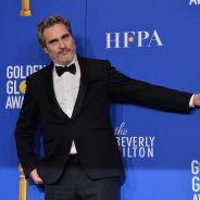 Golden Globes 2020 : Joaquin Phoenix, Succession, Fleabag récompensés, découvrez le palmarès