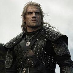 The Witcher : ce gros inconvénient de son costume qui a mis Henry Cavill en danger