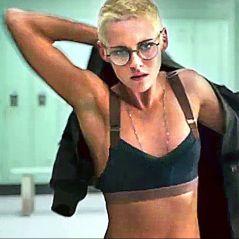 """Vincent Cassel (Underwater) : """"Kristen Stewart a une beauté unique. Elle est incroyable"""""""
