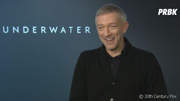 Underwater au cinéma le 8 janvier.