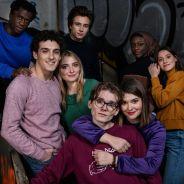 Skam France : une saison 7 et 8 en préparation ? Des discussions sont en cours