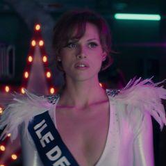 Miss : un homme rêve de devenir Miss France dans une bande-annonce touchante