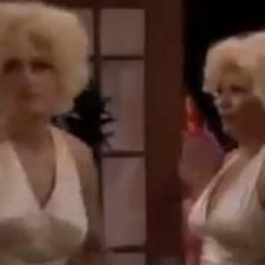 Desperate Housewives 706 (saison 7, épisode 6) ... bande annonce