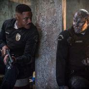 Bright 2 : une suite toujours en projet sur Netflix, le réalisateur dévoile son plan