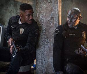 Bright 2 : une suite toujours en projet sur Netflix, le réalisateur dévoile son idée