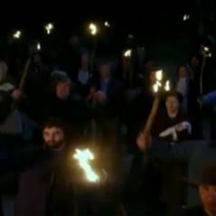 Smallville 1006 (saison 10, épisode 6) ... bande annonce