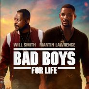 TEST Bad Boys For Life : quel bad boy es-tu ?