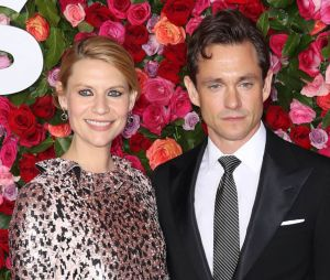 Homeland saison 8 : Hugh Dancy, le mari de Claire Danes, au casting