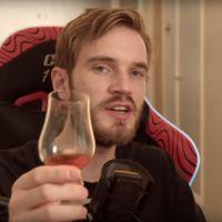 """PewDiePie a publié sa dernière vidéo Youtube : """"Je ne sais pas quand je vais revenir"""""""