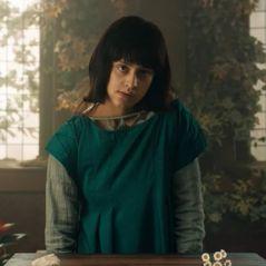 The Witcher : la transformation de Anya Chalotra (Yennefer) a failli aller encore plus loin