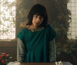 The Witcher : la transformation de Yennefer (Anya Chalotra) a failli aller encore plus loin