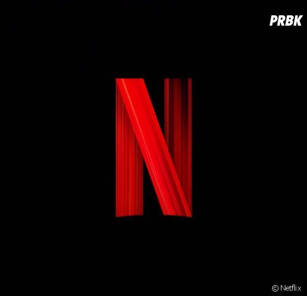 Netflix : les projets français pour 2020
