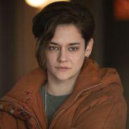 Marianne : pas de saison 2 pour la série de Netflix, les fans déçus