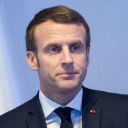 Emmanuel Macron moqué pour son accent en anglais sur Twitter