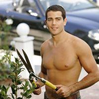 Jesse Metcalfe : que devient l'interprète de John dans Desperate Housewives ?