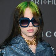 Billie Eilish déprimée par sa célébrité, elle s'imaginait mourir avant ses 17 ans