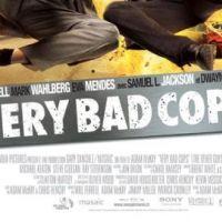 Very Bad Cops ... L'interview de l'équipe du film en vidéo