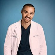 Grey's Anatomy saison 16 : Jesse Williams absent dans la suite ? La showrunner répond