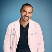 Grey's Anatomy saison 16 : Jesse Williams absent dans la suite ? La showrunner répond