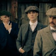 Peaky Blinders : le créateur tease le spin-off de la série