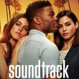 Netflix annule la série  Soundtrack  avec Jenna Dewan : le créateur tacle la plateforme de streaming