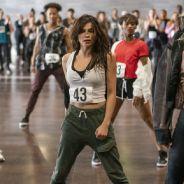 Soundtrack : pas de saison 2 pour la série, le créateur tacle Netflix