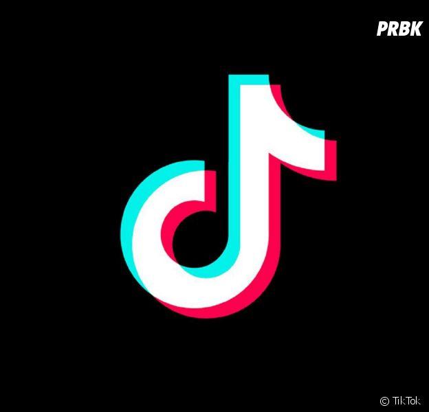 Tiktok s'inspire fortement d'Instagram pour le nouveau design de ses profils
