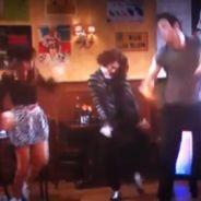 Saturday Night Live ... l'émission américaine parodie Plus Belle la vie and Co