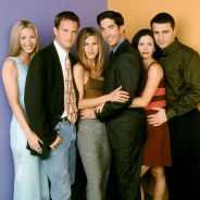 Friends : le retour se confirme... pour une réunion spéciale grâce à un très gros chèque