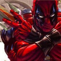 Deadpool ... Robert Rodriguez ne réalisera pas le film