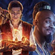 Aladdin 2 : la suite enfin en développement, Will Smith et Mena Massoud absents du film ?