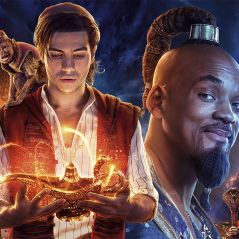 Aladdin 2 : la suite enfin en développement, Will Smith et Mena Massoud absents du film ?