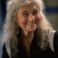 Hunger Games : Lynn Cohen (Mags) est décédée, les acteurs lui rendent hommage