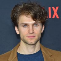 Keegan Allen (Pretty Little Liars) au casting du reboot de Walker Texas Ranger !