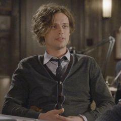 Esprits Criminels saison 15 : les adieux très émouvants de Matthew Gray Gubler (Reid) à la série