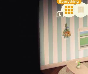 Animal Crossing: New Horizons : Nintendo dévoile les nouveautés du jeu