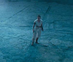 Star Wars : un film sur Exegol en préparation... et disponible sur Disney+ ?