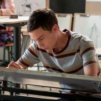 Atypical renouvelée pour une saison 4 sur Netflix : ce sera la dernière, il n'y aura pas de saison 5
