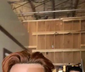 Riverdale saison 4 : Dylan Sprouse, le frère jumeau de Cole Sprouse (Jughead) a-t-il confirmé son apparition dans la série Netflix ?