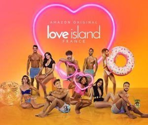 Love Island : comment fonctionne l'émission de télé-réalité avec Nabilla Benattia ?