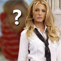 Gossip Girl : découvrez la première actrice choisie pour le reboot de la série