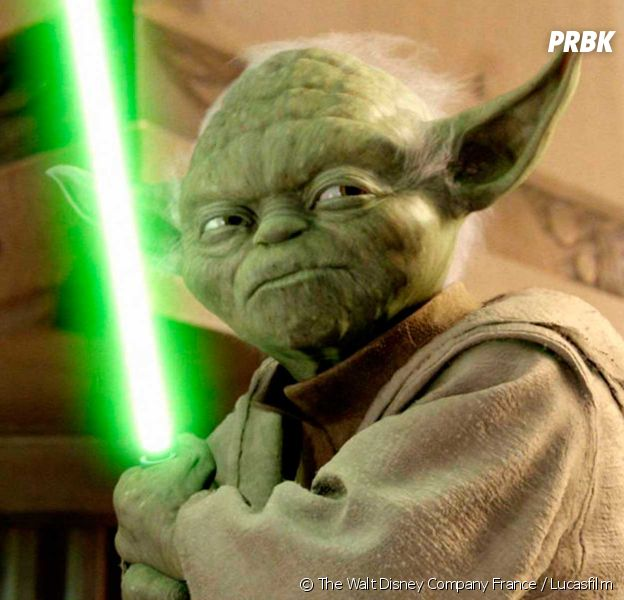 The Mandalorian saison 2 : Yoda présent dans la suite ?